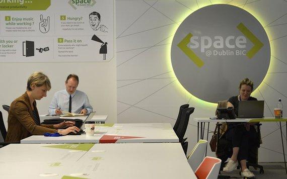 resized_dublin-globe-workspace-Space_DublinBIC9