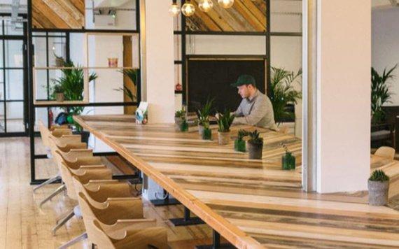 resized_dublin-globe-workspace-tara-building7