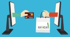 1438007947_online-shopping-header