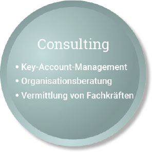 Services Consulting