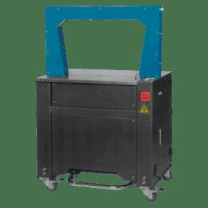 Автоматическая стреппинг машина EXS-135