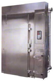 kamera-termodymovaya-ktd-50