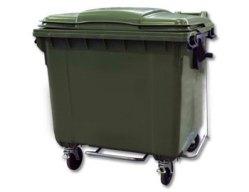pedalnii_privod_na_musornii_konteiner-1100-l