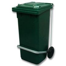 pedalnii_privod_na_musornii_konteiner