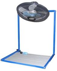 um-1-ekonomprofi-rolgang-priemnyj-s-ventilyatorom