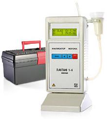 analizator-kachestva-moloka-laktan-1-4-mini