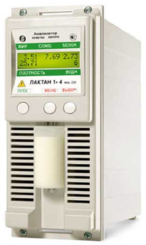 analizator-kachestva-moloka-laktan-1-4-ispolnenie-220