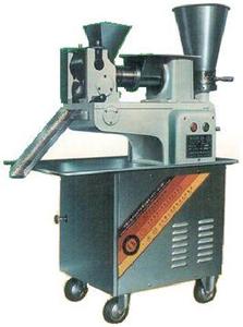 Автомат пельменный EKSI EJGL120-5B