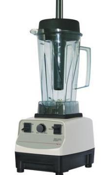 blender-professionalnyj-tm-788