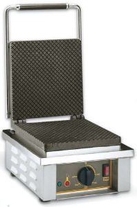 vafelnica-rollergrill-ges-40