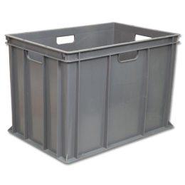 Пластиковый ящик колбасный арт 203-2