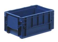 Пластиковый контейнер RL-KLT