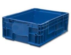 Пластиковые контейнеры RL-KLT