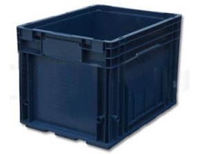 Пластиковые контейнерыR-KLT