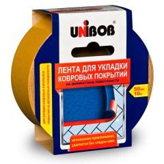 professionalnaya-dvuxstoronnyaya-klejkaya-lenta-dlya-delikatnyx-poverxnostej