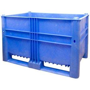 Пластиковые контейнеры Big Box размер 800