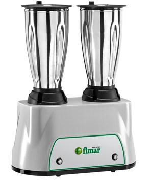 blender-professionalnyj-fr-2150i