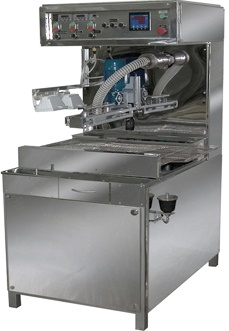 dekorator-konditerskix-izdelij-shokoladnoj-glazuryu-kog-01-d-podkatnoj-600-mm