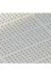 gastroemkost-ff-12-h-20-perforir-nerzh