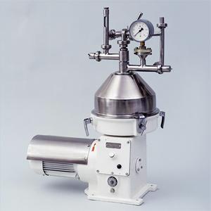 separator-slivkootdelitel-zh5-oscp-1