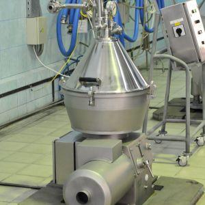 separator-slivkootdelitel-zh5-oscp-3