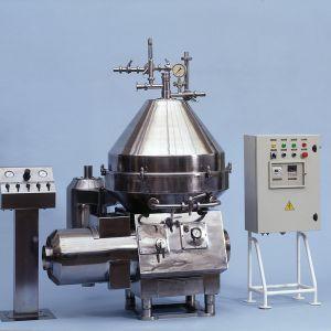 separator-slivkootdelitel-zh5-os3-ns