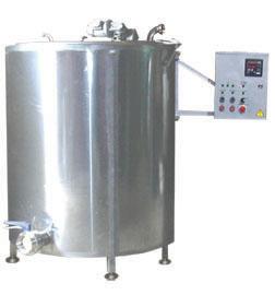 vanna-dlitelnoj-pasterizacii-ipks-072-1000pn