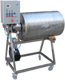 Массажер вакуумный ИПКС-107-200Ч(Н)
