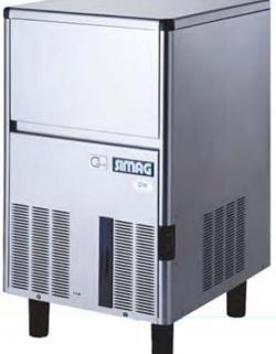 Льдогенератор SDN 45 с водяным охлаждением