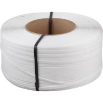 лента полипропиленовая для упаковки и стяжки