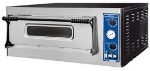 Печь для пиццы ПП 1-4/320 Риальто Классик