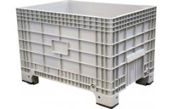 plastikovi-konteiner-B-BOX-1208