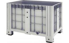 plastikovi-konteiner-SDBOX-1208