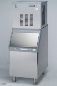 ldogenerator-simag-spn-255