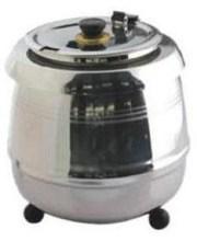 Супница (подогреватель супа) SB-6000