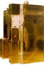 termokamera-kon-10-nerzh