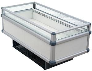 Холодильная бонета Ариада ВН 8-260 Миранда