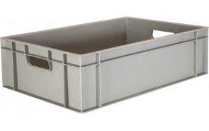 Ящик пластиковый универсальный  Артикул 808