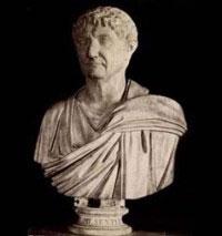Рецепты Диоклетиана