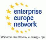 Как найти партнера в ЕС