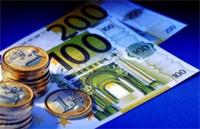 ЕС ожидает постепенное экономическое оживление