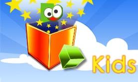 Что делает ЕС для детей?