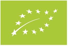 «Евро-лист» для органических продуктов