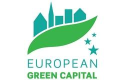 Копенгаген станет «Зеленой столицей Европы» 2014 года