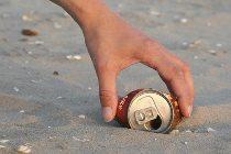 Что раздражает итальянцев на пляже