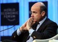 Экономика Испании продолжает испытывать трудности
