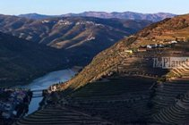 Португалия может лишиться объекта ЮНЕСКО