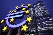 Еврокомиссия хочет облегчить процедуру рекапитализации банков