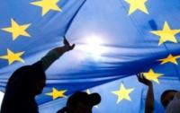 Как Евросоюз сотрудничает в реальности