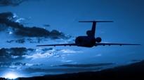 Страны ЕС «ответят» за опоздания самолетов